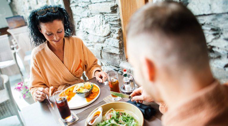 Restaurant-Sane-Sidebar-Dineren-Tongeren